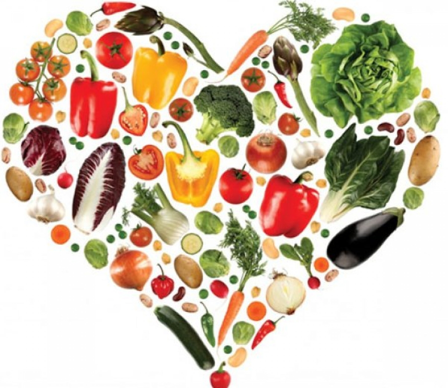 quali alimenti sono raccomandati per una prostata sana